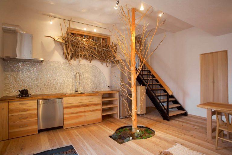 高野槙枝、天絞